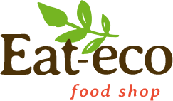 Eat Eco