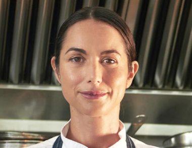Daniela Santono